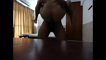 Tamil College Girl fucked at hotel