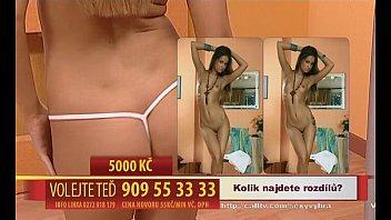 Telemedia11 110114 Sexy Vyhra QuizShow Vorschaubild