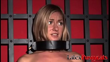 Greta's Slut Training