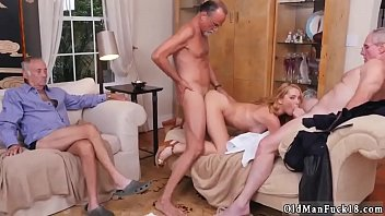 Ghanian virgin fucked for the first time