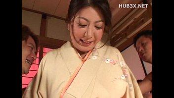 Japanese Porn22 02 - XNXX.COM
