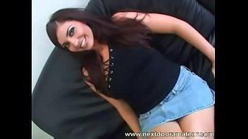 Amwf Franchezca Valentina Italian Female Pretty Big Boobs Facial Cumshot Chinese Old Male