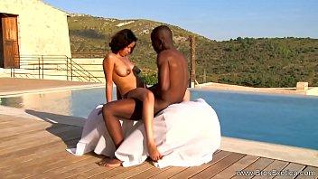 Kunjasa African Love Making Techniques