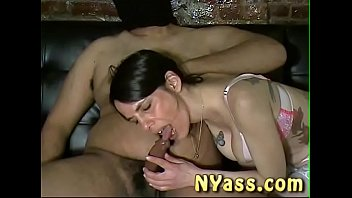 59 year old hippie MILF Dreamcatcher comes to the hood to fuck 39 sec