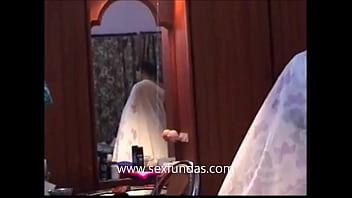 Indian Wife Naked - SexFundas.com Vorschaubild