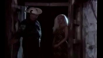 Sharo Aceves - Rancheros Calientes 2. Escena 1