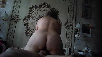 Thumb two wap Babulya naezdnica v domashnem porno-wap sasisa ru