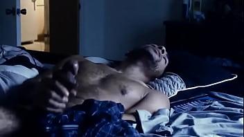 video 28 de masturbacion