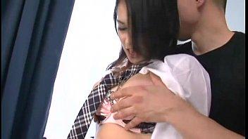 Japanese Uncensored Maria Ozawa - Japanese Schoolgirl