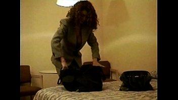LBO - Mr Peeper Home Video Vol84 - Full movie