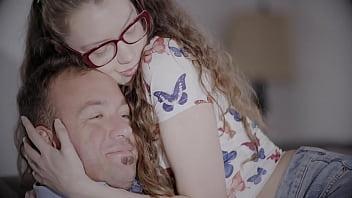MissaX - Yes, Daddy - Elena