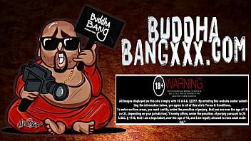 BuddhaBangxx.com Presents Kally XO in Ethiopian Girls Love Big Dick thumbnail