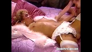 Vintage sex bed She finds her masturbating her bed