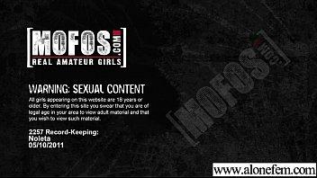 Dildo Sex Toys Use Amateur Girl To Masturbate Clip 19 5 Min