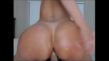 Big Tits Anal Milf Gain 3$ Per Minute Working From Home On Lavorainwebcamcom thumbnail