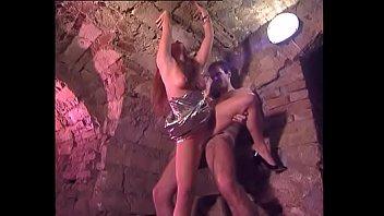 Dirty Love: Full Movie  With Tiziana Redford Aka Gina Colany And Kelly Trump German Retro Porn