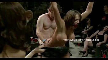 Busty slut with enormous boobs sex
