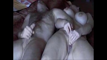 7526084 masturbating together results in a fuck2