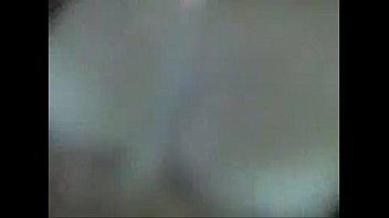 xvideos.com 26c622ae6ec0e5f4335970a15ce7ec0a