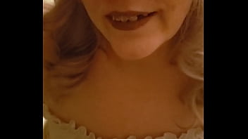Hubby's friend has fun with sharing  milfJucee Hotwife. 7 min