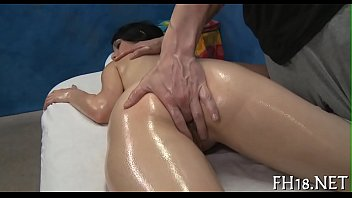 Those 3 girls drilled hard