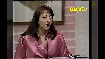 Cocktail - SBT (1991) highlights Part 5