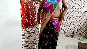 Hot Pakistani Girl Nanga Dance For Boyfriend Indian  Nanga Mujra