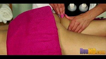 Fantasy Massage 07702