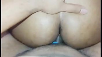 Desi ladyboy First time fuck