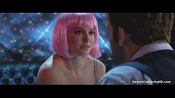 Natalie Portman in Closer 2004 5分钟