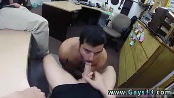 Nude fucks for...
