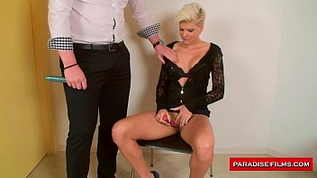 Paradise Films Germany And Its Favorite Pornstar