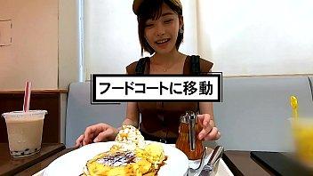 300Maan-484 Full Version Http://bit.ly/2Ra94Jr
