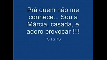 Marcia 5