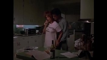 3pic teens stockard channing Stockard channing sex on the floor from staying together