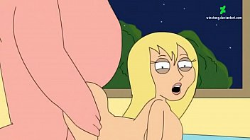Toon porn form - Family guy porn http://zo.ee/507se