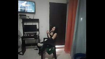 Advertencia No Veas Este Video Si Tu Novia No Te Mamandaacute El Culo 9 Min