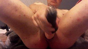 Dick men fat The Dick