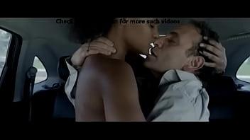 O fim e os meios - cheating wife scene