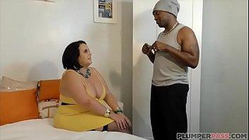 Sarah jane hyland nude British bbw sarah jayne goes hardcore