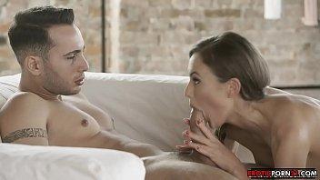 Profesoara Curva Corpolenta Face Sex Cu Elevul Xxx - Filme Porno