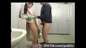 toilet2~1
