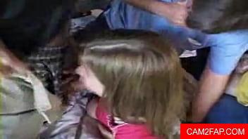 Home spy porn video - Teen cumshots free blowjob porn video
