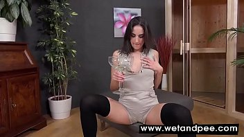 Discount piss porn videos at wetandpee dot com 40 - 2019
