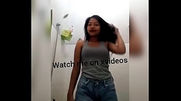 Video porn 2020 New girl masturbate nude Mp4 online