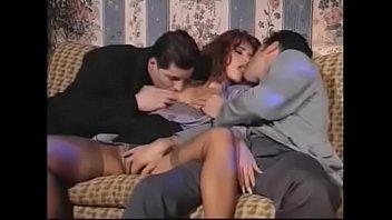 italien-threesome-dp-s-