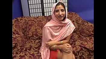 Double Impact for a real India Prostitute in LA