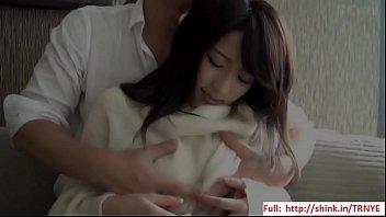 Địt em gái Nhật lồn non mơn mởn Full:  nanairo.co