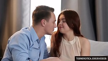 Pussy cat doll tainted love lyric Redheaded vixen renata fox uses her pussy to please a guy