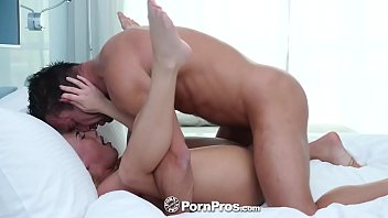 Facial steamers pros and cons - Pornpros elevator blowjob turns into fuck and facial with carter cruise